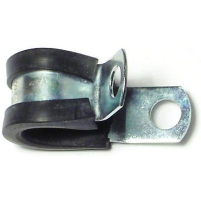 Abrazaderas de soporte de amortiguador  1/2 x 1/2-1PZ