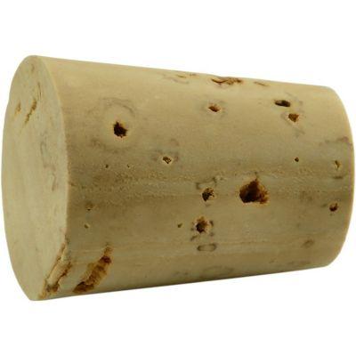 Tapones de corcho  5-1PZ