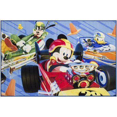 Tapete Disney Mickey  67x120 cm