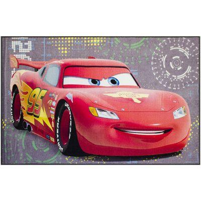Tapete Disney Cars 67x120 cm