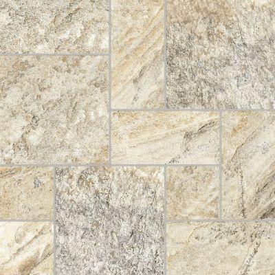 Piso Piedra Venecia 57x57