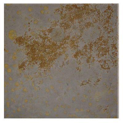 Piedra Pizarra Nat Multi 40x40cm