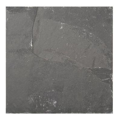 Piedra Pizarra Nat Gris 40x40cm