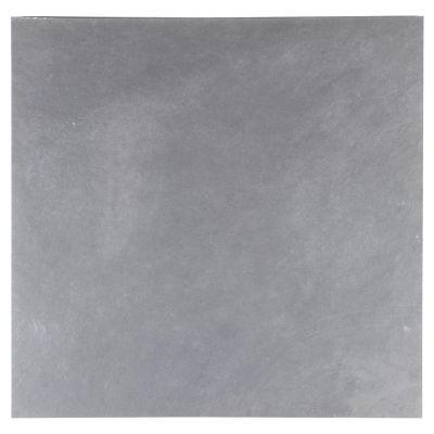 Piedra Pizarra Nat Gris 60x60cm