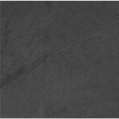Piedra Pizarra Nat Negro 40x40cm