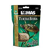 Alimento para  tortugas 90 grs