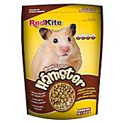 Alimento hamster 450 grs