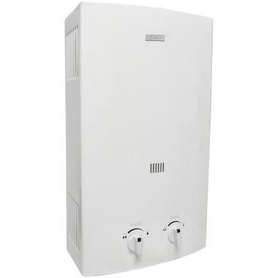 Calentador instantaneo 6 lts/min