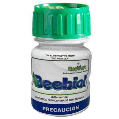 Insecticida beeboil para mosquitos