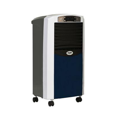 Enfriador y enfriador con humidifiador y control remoto