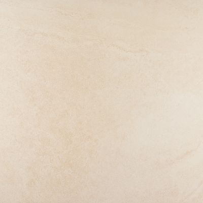 Piso Terra Mt Almond 59.6X59.6 cm 1.42 m2/Caja sdm