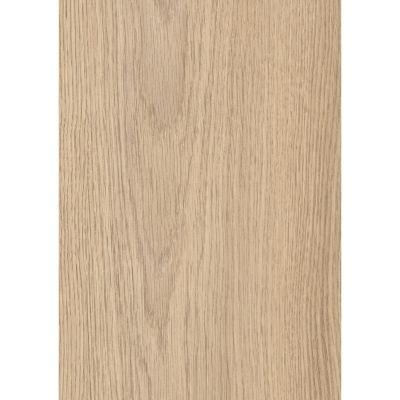 Piso Laminado Nevada Oak 8mm
