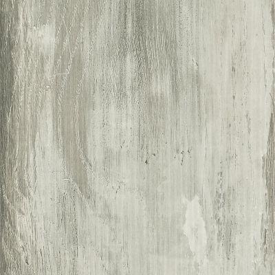 Piso Laminado Reclaimed Oak 8mm