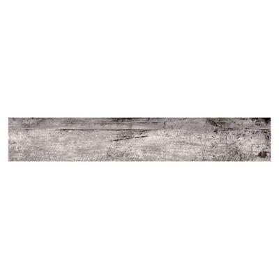 Piso Porcelanato Woodsman Country Ash 20x120