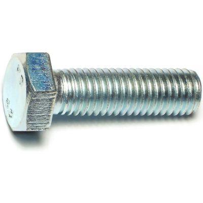 Tornillos8,8,12mm-1.75X40M1pz