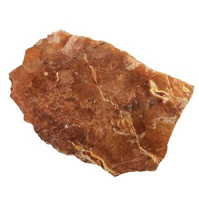 Piedra laja amarilla grande