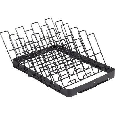 Rack para cocinar cuadrado
