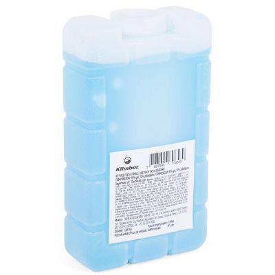 Ice pack 150 ml small