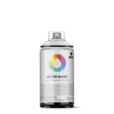 Spray Blanco Aire Spectro
