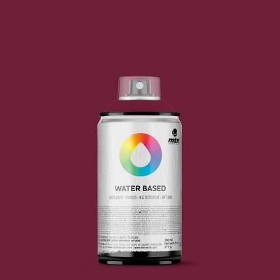 Spray RV-3004 Carmine