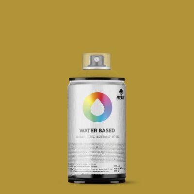 Spray Ocre