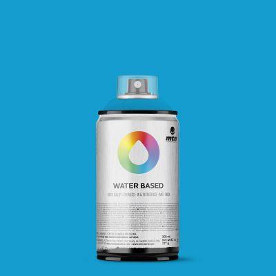 Spray RV-217 Cerulean Blue
