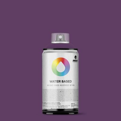 Spray RV-167 Blue Violet Deep