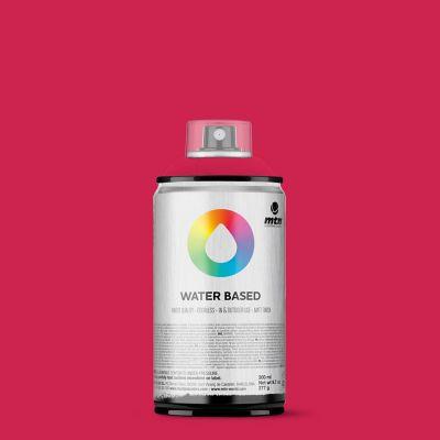 Spray Quinacridone Magenta