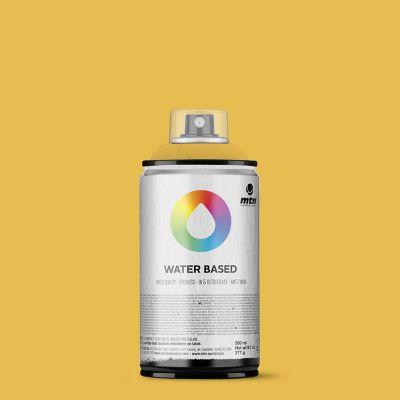 Spray Amarillo Profundo