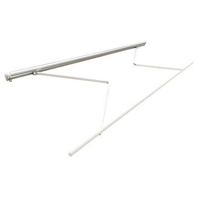 Estructu toldo 2.90x2mt, s/cob
