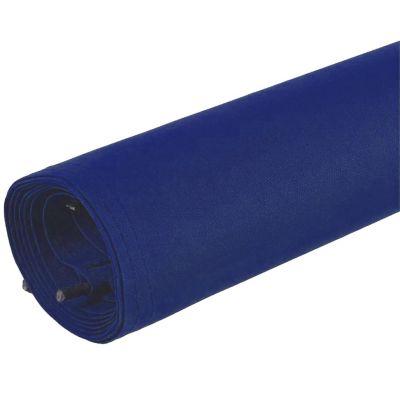 Tela Toldo Azul 2.90X2.0