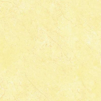 Cerámico Oberon Beige 33X33 Cm