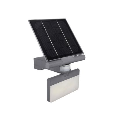 Ref Led Con Panel Re06 20W 70-800 Lm