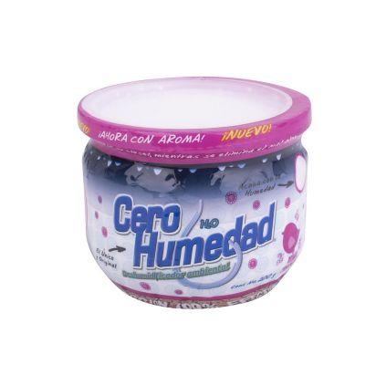 Deshumidificador aroma 200 g