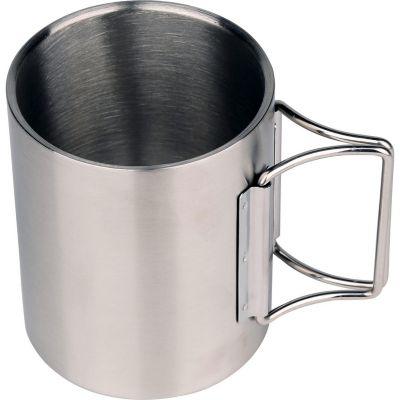 Tazon acero 200 ml