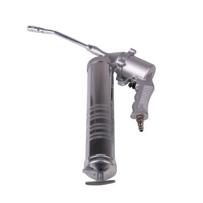 Inyector de grasa neumático 16 oz