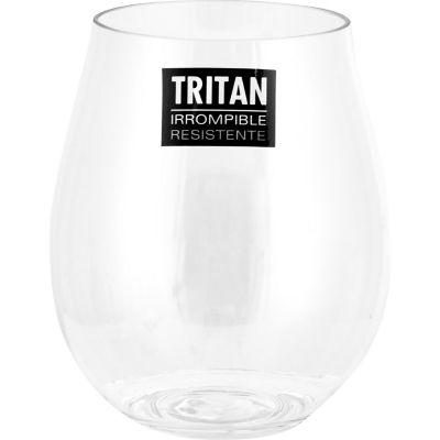 Vaso goblet tritán 480ml