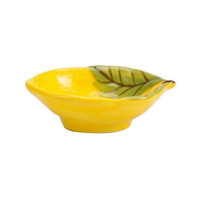 Bowl chico limón 7cm