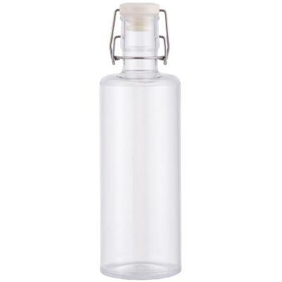 Botella 1000ml Aqua MS