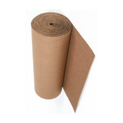 Carton Corrugado  1.20 X 15 m