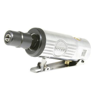 """Moto tool neumático 1/4"""" 25000rpm uso pesado"""