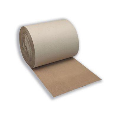 Carton Corrugado 60 Cm X 25 m