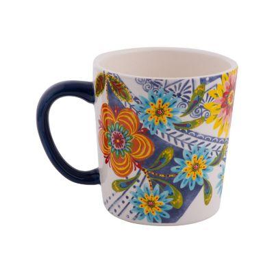 Mug Maite 10x13.5x10.5cm