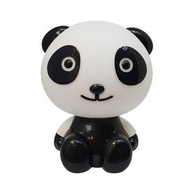 Lmp Panda Base 1XE12