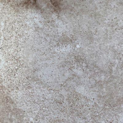Muro Topanga Cream Plus 32x57
