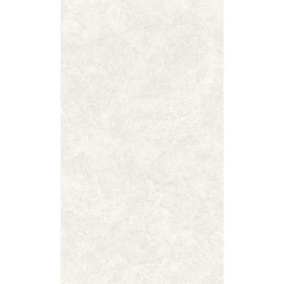 Muro Havana White Plus 32x57