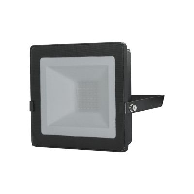 Reflector eco slimline 30w