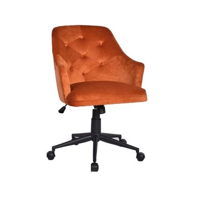 Sillon pc terracota