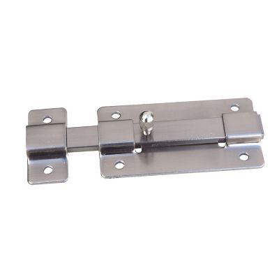 """Pasadores dexter de barra plana 51mm (2"""") ns"""