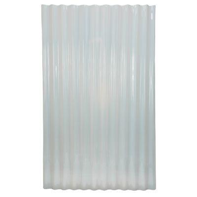 LÁMINA P4 PLÁST TRASL2.44mx1.18mx 1.2mm